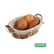 панер за хляб 6541 - Pochehli