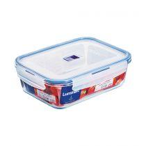 кутия за съхранение luminarc pure box