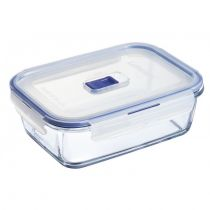 кутии за съхранение luminarc pure box