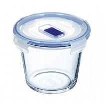 стъклен буркан за супа Luminarc 6190 - Pochehli