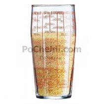 мерителна чаша Luminarc