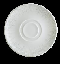 подложна чиния Iris Bonna