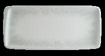 порцеланово плато Ирис
