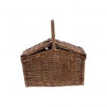 нова кошница за пикник за двама 5796 - Pochehli