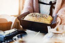 съд за печене на хляб у дома Emile Henry 8490 - Pochehli