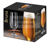 чаши за бира  Бохемия