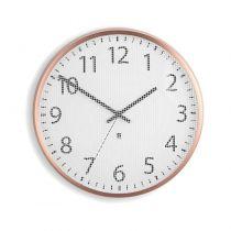 стенен часовник UMBRA PERFTIME