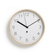 стенен часовник RIMWOOD UMBRA