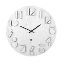 стенен часовник UMBRA SHADOW