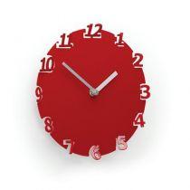 стенен часовник UMBRA NUMERO
