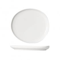 порцеланова чиния SIDNEY 30 см