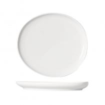 порцеланова чиния SIDNEY 23 см