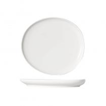 порцеланова чиния SIDNEY 18 см
