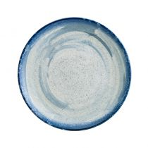 порцеланова чиния HARENE BONNA