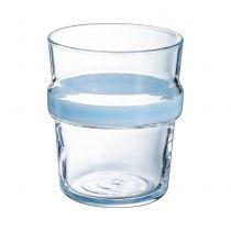 чаши за вода Stereo Luminarc