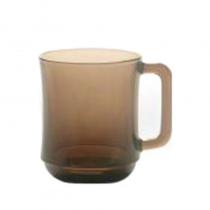 стъклени чаши с дръжка CLASSIC DURALEX