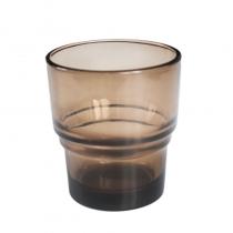 стъклени чаши CLASSIC DURALEX