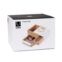 UMBRA STOWIT мини кутия за бижута 5074 - Pochehli