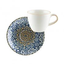 порцеланов сервиз за кафе ALHAMBRA BONNA