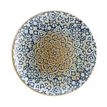 порцеланова чиния BONNA ALHAMBRA 17 см