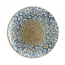 порцеланова чиния bonna alhambra 23 СМ