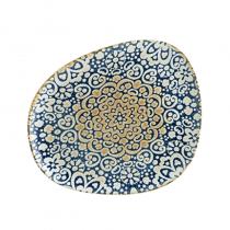 порцеланова чиния bonna alhambra 33 СМ