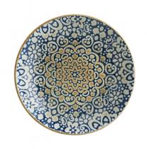 дълбока порцеланова чиния ALHAMBRA BONNA 20 см