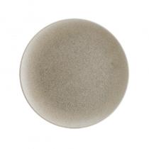 порцеланова чиния LUCA SALMON 30 см BONNA