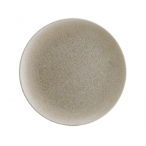 порцеланова чиния LUCA SALMON 27 см BONNA
