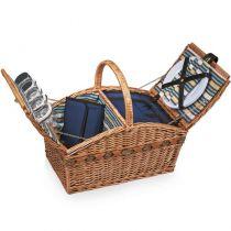 кошница за пикник verbania
