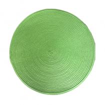 подложки за хранене зелени