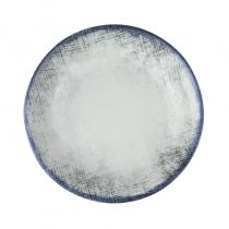 порцеланова чиния ELEGANT GÜRAL PORSELEN