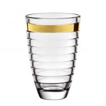 стъклена ваза BAGUETTE VIDIVI