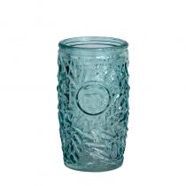 коктейлни чаши ALOHA BLUE