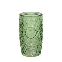 коктейлни чаши ALOHA GREEN
