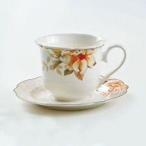 сервиз за кафе ROYAL BEAUTIFUL MORELLO