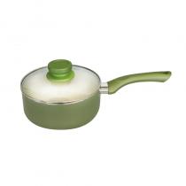 касерола TANGO зелена 18 см