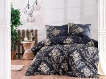 стилно спално бельо 100% памук
