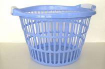 Кош за пране 5930 - Pochehli