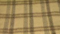 """Вълнено одеяло """"Рипс"""", 150 * 200 см"""