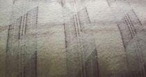 """Вълнено одеяло """"Диагонал"""", кардиран, 150 * 200 см"""