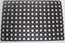 Стелка гумена кръгове 12310 - Pochehli