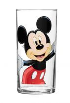 Чаша Mickey Mouse, Disney