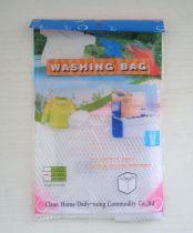Мрежа за фино пране 50 * 40 см 6686 - Pochehli