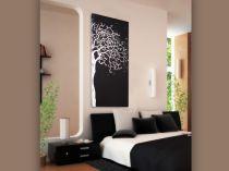 """Картина пано """"Дървото на живота"""", 60 * 130 см 5963 - Pochehli"""