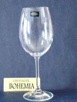 Чаши за червено вино Klara 6830 - Pochehli