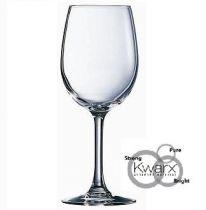 Чаши за вино Cabernet Tulipe 250 мл, Chef & Sommelier