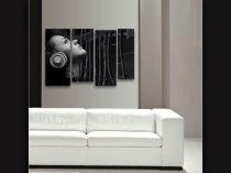"""Картина пано """"Музика"""", 100 * 65 см 5290 - Pochehli"""