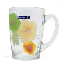 Чаша за мляко Luminarc Poeme Anis, 320 мл