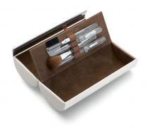 Кутия за гримове DONATELLA, Philippi